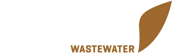 invilution wastewater