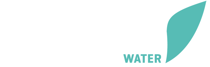 invilution water